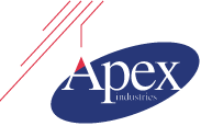 Apex Industries